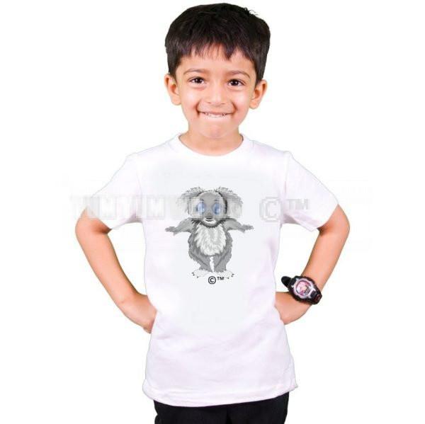 Koala T shirts
