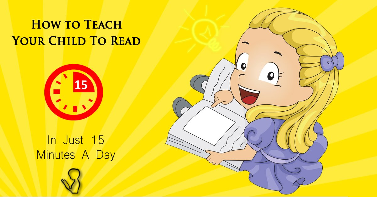 Quizz_teach your child to read Gold COast