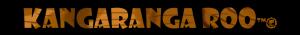 Kanga ranga roo- Australian kangaroo Kids tshirts