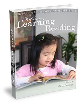 teach your child to read gold coast